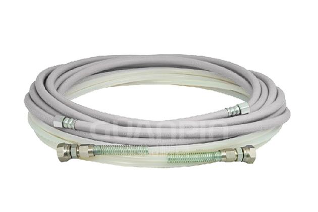 电缆 接线 线 630_420