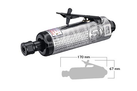 气动磨机-气动研磨机-冠品机具