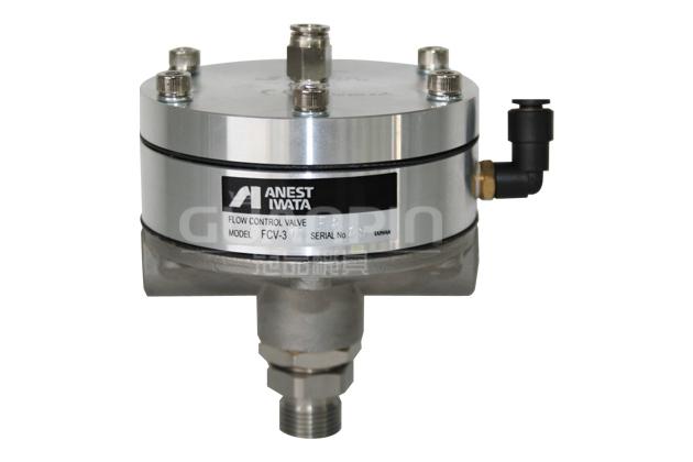 fcv-31 流量控制阀图片